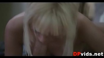 episode foursome playboy season Mother and daughter fuck son