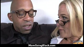 bitch this 5 pie dum dump cream loads nice there in guy Indian reluctant wife swap videos