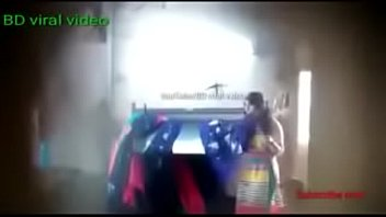 prova sex bangln Recorded stream from live amateur homemade laptop