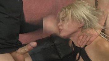 femdom lesbian face slapping Really mom raped by his son