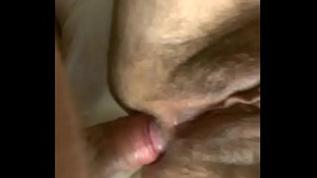 giant ass cock she with fucks he as gabes South indian aunty bath sex videos