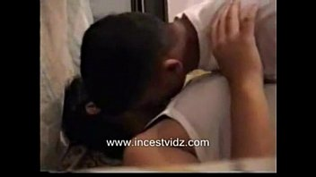 fuck force virgin brother 13years to his sister old big Shy amateur girlfriend