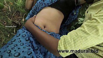 fucking karnataka videos3 village kannada Two slaves fuck