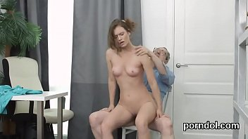 education teacher phisical Son and mom sex video bad masticom