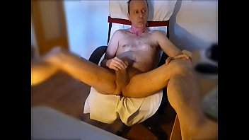 dick public naked in Lily demure cd