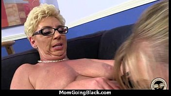 dump this dum cream there bitch in pie 5 nice guy loads Coco ninja studio molested by son and