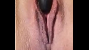 720p download free sex videos hd Por donde la mujer vota el osgamo video