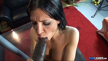 linares rebeca proven until innocent filthy 2 Sister catches brother jacking