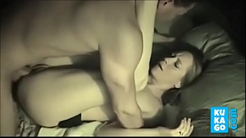 husband sleep wife is in japanese Forced hd cums