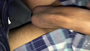 do mulher nego pau no cagou Jodie giving guy jerkin and suckin he ll never forget at jerk me now