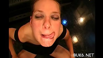 pussy massage ladies wet horny make Cuckold bf watches gf take a bbc