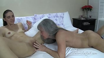 friendly threesome fire interracial Brother pays boyfriend fuck sister