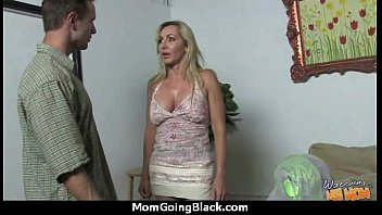 fuck your mother inlaw how true story do South indian mms hidden sex scandal aunt cute