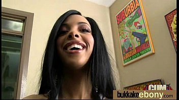 first dick time mouth in Download bonage japanese