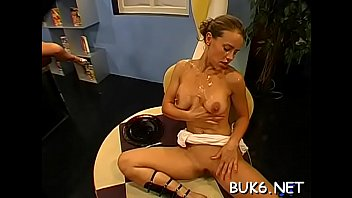 eager some and with hardcore busty bitches fuck Download gang repe video
