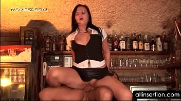 fucked thighs and deep nina hard chunky Xnxx animal vs fmale