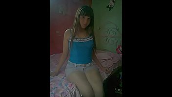 de prepa borracha tabasco chica Asian step mom 3gp videos
