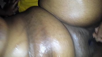 squirting fisting black anal Indian old desi village local granny sex7
