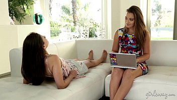 cassie brunnette lovely jenning and shyla Premature glory hole 3 seconds