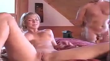 black cock skinny asian Xnxx download video