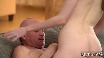 yerli yesilcam porn Couple 69 while wife gets fucked in the ass