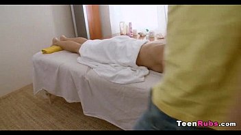 massage boobs amateur Asian scissor orgasm