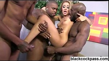 slave anal brutal Black sexy moaning mastbating in hd