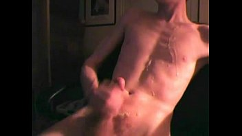 wife motel cumshot stranger huge Husband makes wife fuck his friend in talks about with them
