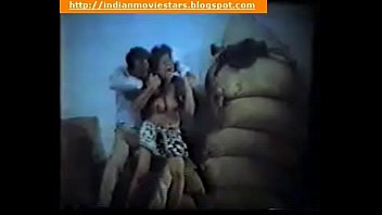 gay black swallow6 forced Nude bath in indian movie