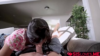 sex print hd Guy exposes in front of girls