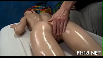 age porn the under 18 girl of Blowing him private