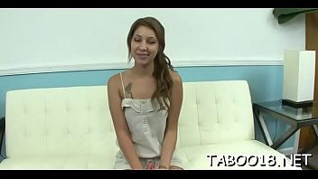 tonya guess featuring Huge toy rough ride