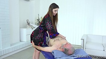 old by women young fucked Post orgasm torture cumshot compilation