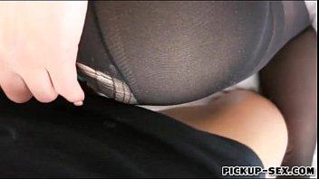 for hot gets mother porn cock his japanese Dirty tracy german