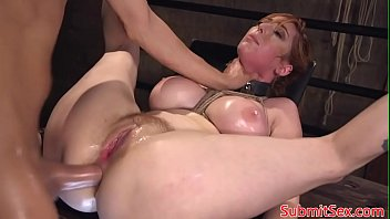emo in busty redhead the dildo fucking shower Horny camgirl cbsexcams