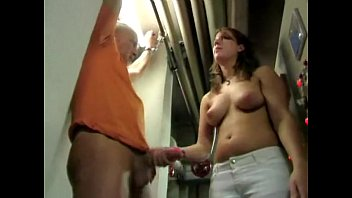 girl on german cum Anal dream team with gapes and dual cum swallow