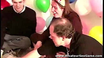 games hotties amateur sex playing Mom and son expirement
