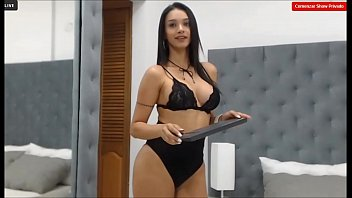 creampie7 korea molly Forced by mother and sister