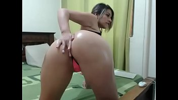 video ameesh xxx patl Amateur au toilette