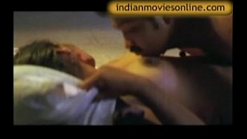 indian a boy blowjob with aunty amd fucked Wife pregnant hairy pussy