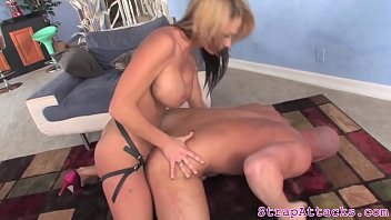 table milf aged handjob Japanese american big cook