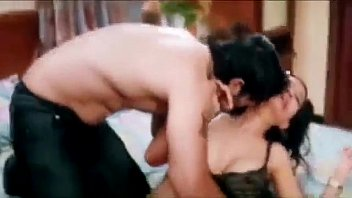 xxx video indian actress dipaka Pissing fully clothed ffm threesome