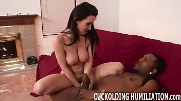 carter kagney cock huge Mature women with younger lady having