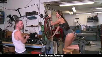 mother for money real 9yearsold sex man oldvideoscom