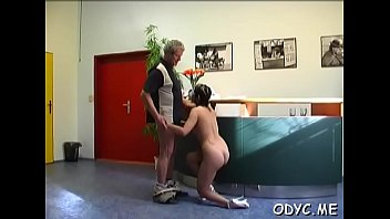 amateur japanese babe Old and young sex 4