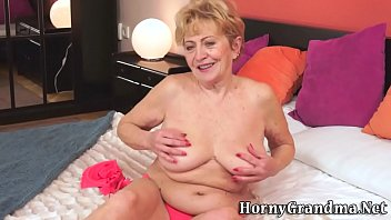 granny satoko tabata uncensored 40yr creampied old Giant cock suck