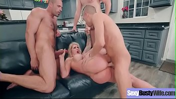 big share wife husband cockold chock amateur fuck filmed Passed out multiple creampies