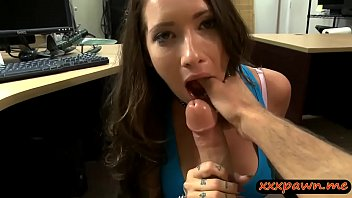 fucking a man woman hairy turkish Racquel zara whites