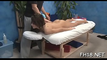 fucked gets tireless blue by angel machine sex Monster cock with cum on creampie pussy