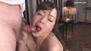 anal drinks cum creamlie she Indian auntie ki bathrooms me chudai